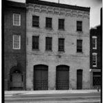 Bank of Columbia