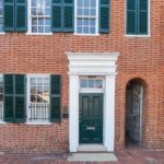 1208 30th Street, NW