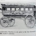 Vanderwerken Omnibus